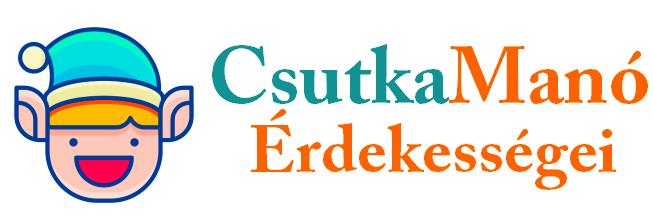 www.csutkamano.hu